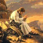 Album Thánh Ca Mùa Chay Hay Nhất Một Đời Con Theo Chúa