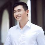 Album Thánh Ca Mùa Chay Hay Nhất Nguyễn Hồng Ân