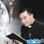 Bỏ Ngài Con Biết Theo Ai – Lm Nguyễn Sang