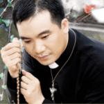 Chén Đắng – Lm Nguyễn Sang