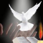 Chúa Thánh Thần – Mai Thảo