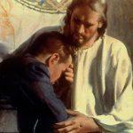 Chúa Từ Bi – Song Duyên