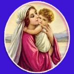Con Cần Chúa – Xuân Trường