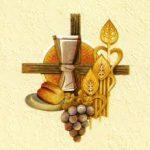 Của Lễ Con Dâng – Thy Hà – Xuân Trinh