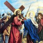Đường Thánh Giá – Cộng Đoàn