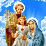 Kính Xin Chúa Thánh Thần – Tường Lý