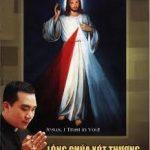Lạy Cha Rất Thánh – Lm Nguyễn Sang