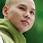 Lạy Mẹ Mến Yêu – Phan Đình Tùng – Mai Thiên Vân