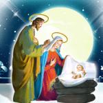 Liên Khúc Nhạc Thánh Ca Giáng Sinh Hay Nhất Đêm Noel