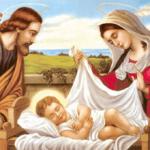 Lk Nhạc Noel – Nhạc Giáng Sinh Hay Nhất