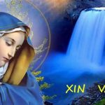 Lk Thánh Ca Tháng Hoa Dâng Mẹ Maria Hay Nhất Phần 1