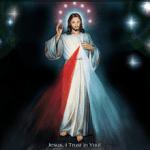 Lòng Chúa Xót Thương 2 – Hoài Thương – Jb Thanh Hưng