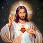Lòng Thương Xót Chúa 10 – Hoài Thương