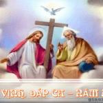 Lòng Thương Xót Chúa 5 – Sr Sao Khuê – Jb Thanh Hưng