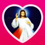 Lòng Thương Xót Chúa 6 – Hoài Thương
