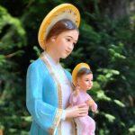 Mẹ La Vang Ơi – Hoàng Hiệp