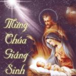 Mừng Chúa Giáng Sinh Tuyển Tập Nhạc Giáng Sinh Hay Nhất
