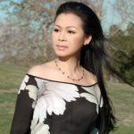 Nguyện Cầu Mẹ La Vang – Khánh Ly