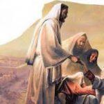 Sống Cho Tin Mừng – Bích Ngọc – Trần Phi