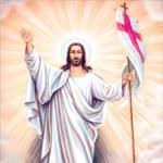 Sứ Điệp Phục Sinh – Mai Linh