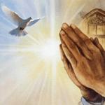 Thần Khí Chúa Ngự Trên Tôi – Ngọc Thiên