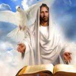 Thần Khí Chúa Sai Tôi Đi – Bích Thư