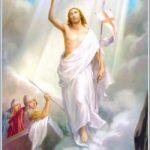 Thánh Ca Đức Kito Đã Phục Sinh