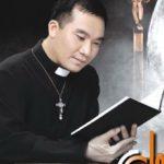 Thánh Ca Giáng Sinh Hay Nhất Lm Nguyễn Sang