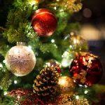 Thánh Ca Giáng Sinh Noel Hay Nhất Mừng Chúa Giáng Sinh