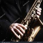 Thánh Ca Hòa Tấu Saxophone Hay Nhất Phần 3