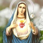 Thánh Ca Không Lời Dâng Mẹ Maria Độc Tấu Saxophone