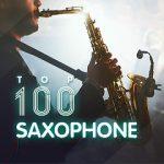 Thánh Ca Không Lời Dâng Mẹ Maria Độc Tấu Saxophone Hay