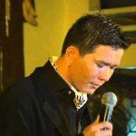 Thánh Ca Phó Thác – Gia Ân