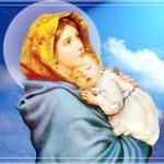 Thánh Ca Về Đức Maria Chọn Lọc Hay Nhất