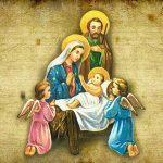 Thánh Ca Về Tháng Đức Mẹ Mân Côi Hay Nhất