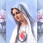 Tôn Vinh Mẹ La Vang – Diệu Hiền