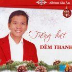 Tuyển Tập Nhạc Thánh Ca Noel Hay Nhất Gia Ân