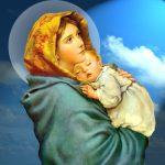 Tuyển Tập Những Bài Hát Thánh Ca Hay Nhất Về Đức Mẹ