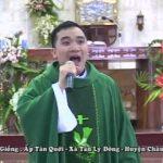 Tuyển Tập Thánh Ca Hay Nhất Lm Nguyễn Sang
