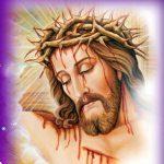 Tuyển Tập Thánh Ca Mùa Chay Hay Nhất Mùa Sám Hối Phần 2
