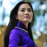 Xin Tri Ân – Ngọc Lan