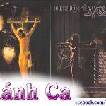 Album Con Thuộc Về Ngài Gia Ân Tuyển Chọn Thánh Ca Hay Nhất