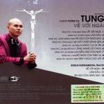Album Về Với Ngài – Nhạc thánh ca Phan Đinh Tùng