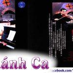 Album Vol 14 Cung Đàn Thánh – Tuyển Tập Thánh Ca Lm Nguyễn Sang