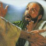Ánh Mắt Xót Thương – Uyên Nhi