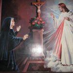 Bao La Lòng Thương Xót Chúa – Minh Hoàng – Thu Huyền