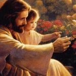 Chúa Đã Yêu Con – Bích Thư