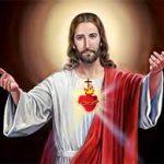 Chúa Giàu Lòng Xót Thương – Phan Đình Tùng