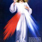 Chúa Luôn Còn Mãi
