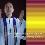 Chúa Vẫn Biết Con – Mạnh Hùng